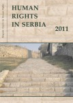 Human Rights in Serbia 2011