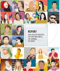 Capture Youth Report 2020