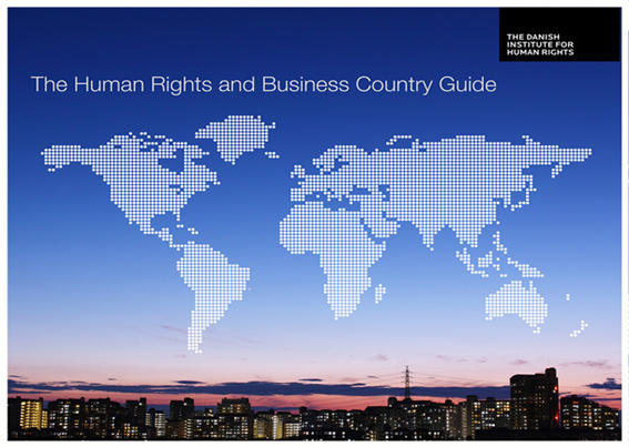 Human Rights and Business Country Guide - Description - Nov 2013-1
