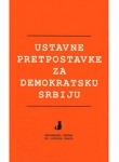 Constitutional-Prerequisites-for-Democratic-Serbia-in-Serbian-and-English-1997.1