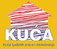 Kuca ljudskih prava