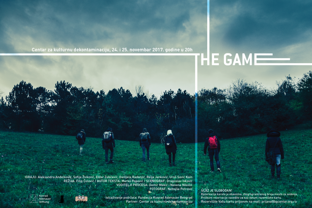 GAME_poster-WEB (1)